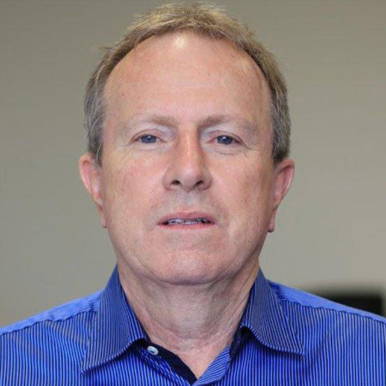 Duncan Milne