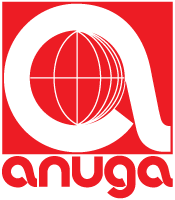 anuga-4c.png