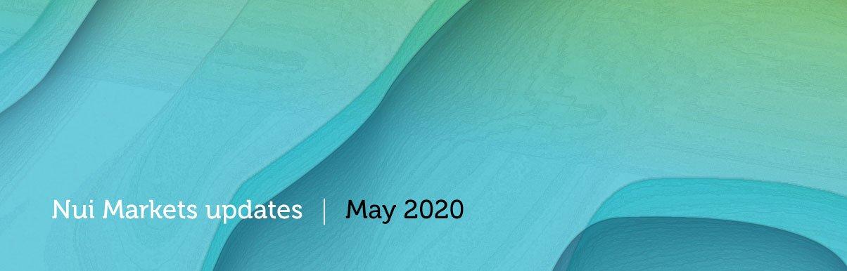 banner-may2020.jpg