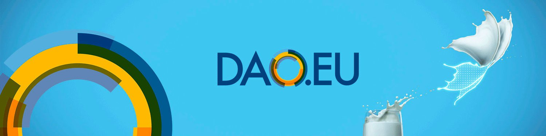 DAO.EU Online