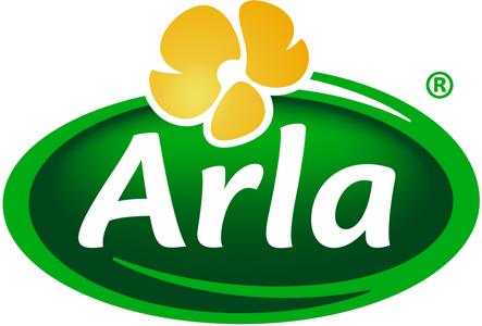 logo-arla.png