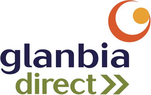 logo-glanbia-direct.png