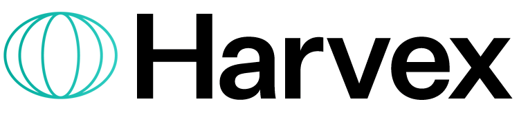 logo-harvex.png