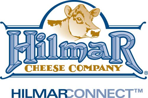 logo-hilmarconnect.png