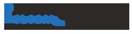 logo-milkspecialties.png